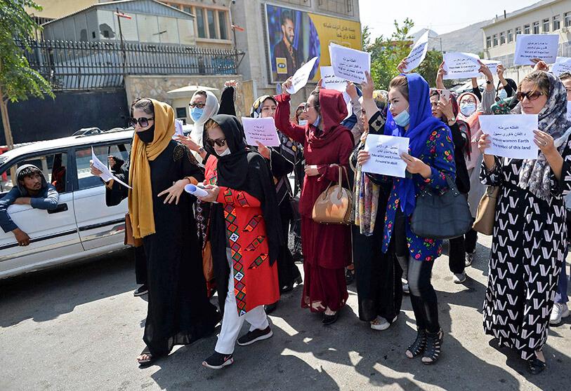 atalayar_mujeres Kabul