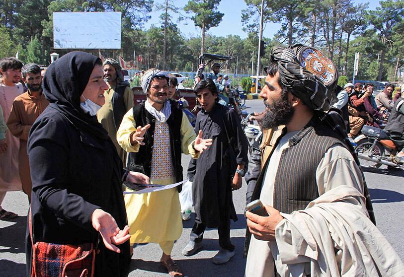 atalayar_mujeres afganas
